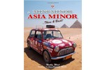 Mini Minor To Asia Minor By Nicola Susanne West