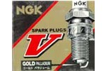 Ngk Race Plug Platinum High Performance Mini Cooper S