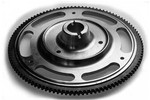 Mini Cooper Flywheel Ultra Light 8.5lb Competition