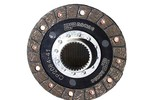 Austin Mini Rally Clutch Disc