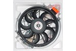 Austin Mini Kenlowe Electric Fan Kit