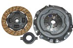 1275 Inline Performance Clutch Kit Sprite & Midget