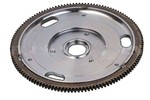 Light Weight Flywheel Non Verto For Use With Pre-engaged Starter