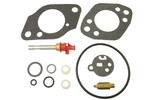 Classic Austin Mini Su Hif4 / Hif38 1 1/2 Carb Kit