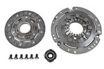 Classic Austin Mini Verto Clutch Kit