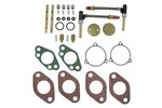 Rebuild Kit For Dual Hs2 Carbs