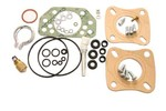 Hif44 Turbo Carb Service Kit