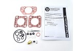 Austin Mini Hif44 Carburetor Service Kit