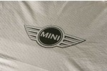 Car Cover Outdoor - Mini Cooper And S Clubman