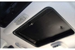 Mini Cooper Clubman Collapsible Sunroof Sunshade