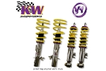 Kw Coilover Suspension Kit Variant 1 Cooper & S