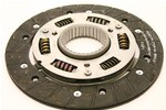 Verto Clutch Disc For Mini & Mini Cooper After May 1990
