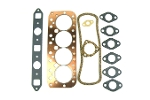 Cylinder Head Copper Gasket Set S W/copper 1275 - Mini & Mini Cooper