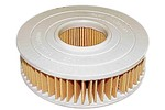 Element 850 Mini Air Filter