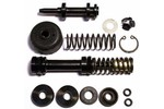 Classic Austin Mini Rebuild Kit For Gmc167 Dual Brake Master Cylinder