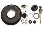 Classic Austin Mini Repair Kit For Gsm119 Brake Servo