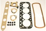 Austin Mini Head Gasket Set Single Point Injected Cars