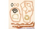 Austin Mini Engine Block Conversion Gasket Set 1.3i
