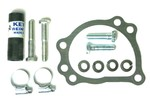 Water Pump Fitting Kit For Gwp132/34