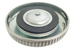 Classic Austin Mini Gas Cap For Canadian Mini And Mg