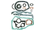 Engine Block Gasket Set For Mpi 1997 On