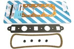Classic Austin Mini Competition Gasket Set For Cylinder Head