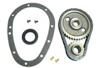 Duplex Timing Chain Upgrade Kit