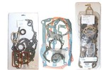 1275 Complete Gasket Set Incl Block Head & Trans. Pre A+