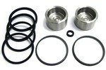 Austin Mini S Disc Brake Piston And Seal Kit