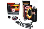 Electronic Ignition Upgrade Kit- 45d Distributor Mini Cooper