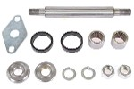Mini & Cooper Upper Arm Pivot Pin Kit