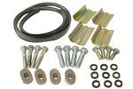 Austin Mini Overider Fitting Kit For Mk1