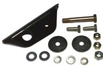 Engine Stabilizer Bracket Repair/reinforce Kit- Mini & Coope