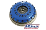 Os Giken Grand Touring Clutch Flywheel Upgrade Mini Cooper S