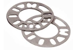 Wheel Spacer - Various Sizes