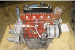 Used 1300/1275 A+ Tested Engine Trans - Powerunit