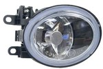 Fog Lamp Light As Fitted To Late Model Mini Coopers Right Hand
