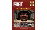 Building A Mini Operations Manual From Haynes By Chris Randall