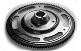 Classic Austin Mini Flywheel Ultra Light 8.5lb Competition