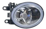 Classic Austin Mini Fog Lamp Light As Fitted To The Late Model Cars
