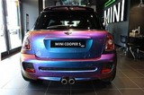 2008-mini-cooper-dreamline-rear