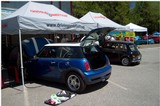 bmw_mini_cooper_dyno_test1