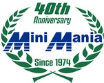 mm-logo-40th-B