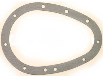 Engine Camshaft Timing Chain Cover Gasket , All A Series Motors