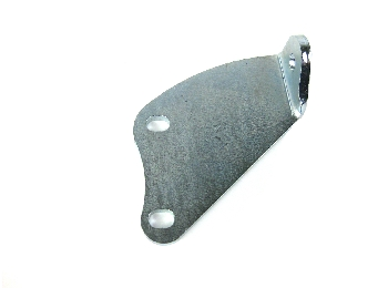 Mounting Bracket For Alternator Mini , Sprite & Midget