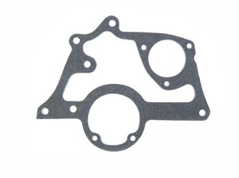 Engine Front Plate Gasket For Any A Series Units Pre A Plus