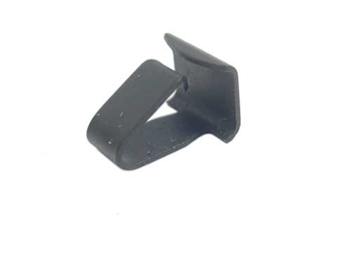 Clip Boot Seal & Estate Rear Door