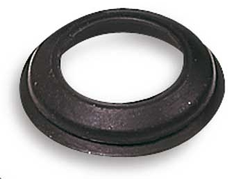 Classic Austin Mini Grommet Fuel Tank Filler Neck, Genuine Type
