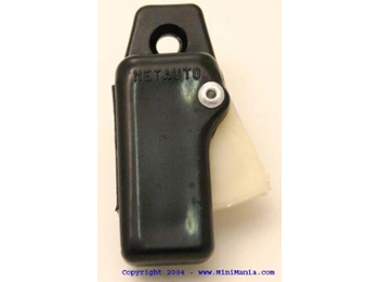 Window Latch Lock Plastic Right Front- Mini & Mini Cooper