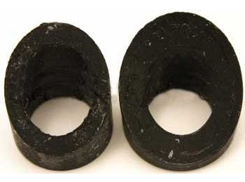 Classic Austin Mini Wiper Bushing For The Wheelbox Pair